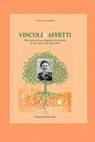 copertina Vincoli & Affetti