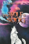 The wolf's song