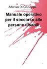 Manuale operativo per il soccorso alle persone...