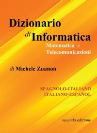 Dizionario di Informatica, Matematica e Telecomunicazioni