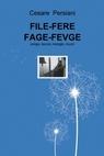 copertina FILE-FERE-FAGE-FEVGE