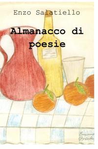 Almanacco di poesie