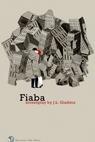 copertina Fiaba