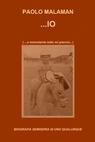 copertina …IO