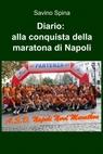 Diario: alla conquista della maratona di Napoli