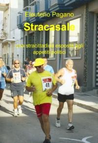 Stracasale