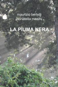 LA PIUMA NERA