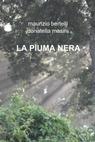 copertina LA PIUMA NERA