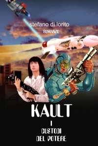 KAULT