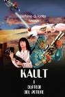 copertina KAULT