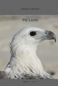 Pic Lenin