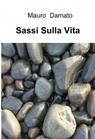 copertina Sassi Sulla Vita