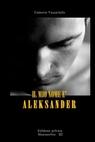 Il mio nome é Aleksander