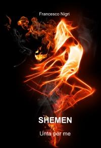 SHEMEN