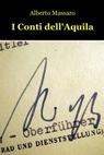 copertina I Conti dell'Aquila