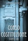 Corso Costituzione civico 48