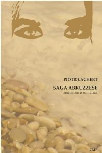 Saga Abruzzese