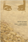 copertina Saga Abruzzese