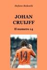 JOHANN CRUIJFF