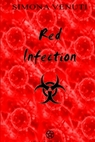 Red Infection