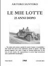 LE MIE LOTTE – 25 ANNI DOPO – VOL. 2