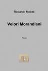 Velori Morandiani