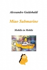 Miao Submarine
