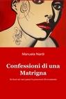 Confessione di una Matrigna