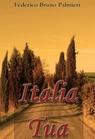 copertina Italia Tua