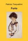 copertina Furio