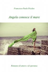 Angela conosce il mare