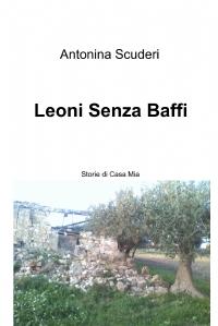 Leoni Senza Baffi
