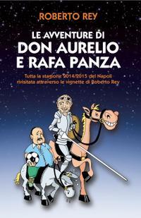 Le avventure di Don Aurelio e Rafa Panza