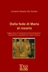 Dalla fede di Maria al rosario
