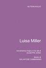 copertina Luisa Miller