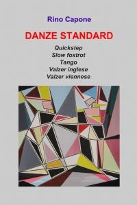 Danze Standard
