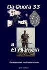 Da Quota 33 a El Alamein