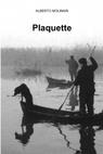 copertina Plaquette