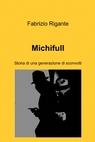 Michifull