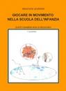 copertina GIOCARE IN MOVIMENTO NELLA...