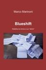 copertina Blueshift