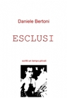 ESCLUSI