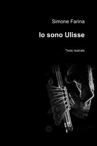 Io sono Ulisse