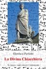 copertina La Divina Chiacchiera