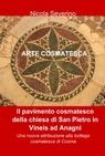 ARTE COSMATESCA Il Pavimento cosmatesco della...