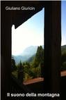 Il suono della montagna