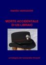morte accidentale di un libraio