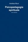 Psicopedagogia spirituale