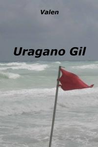 Uragano Gil