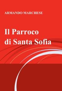 Il Parroco di Santa Sofia